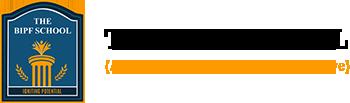 The BIPF School Logo